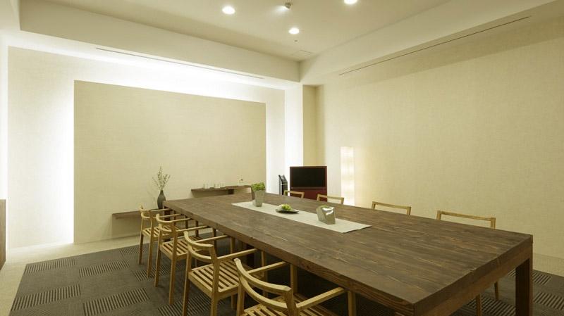 办公室室内设计_办公室室内设计办公空间