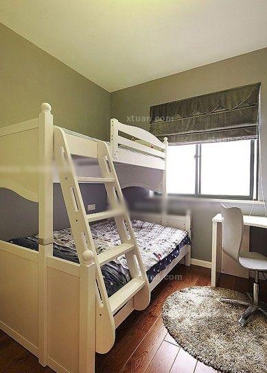 家居 起居室 设计 装修 389_544 竖版 竖屏图片