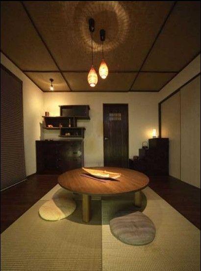 小户型新古典卧室