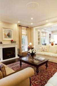 2013年新款欧式家具效果图欣赏图片