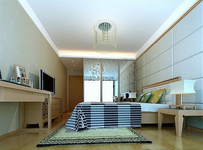 室内家装装修效果图-x团装修网