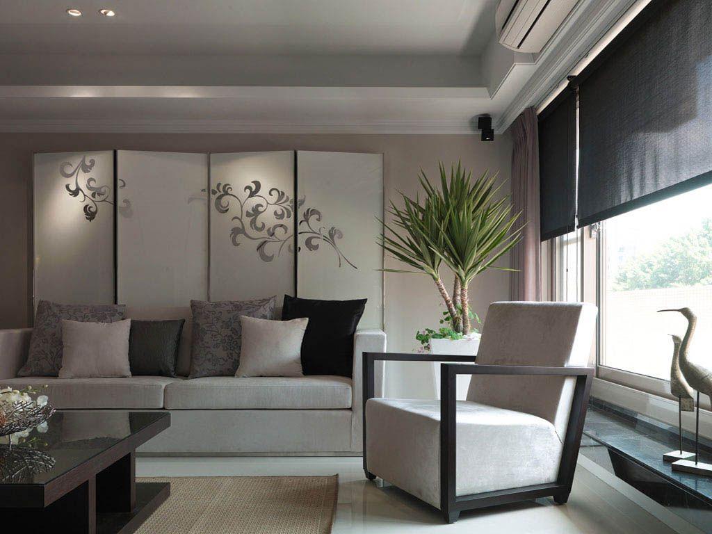 新中式沙发椅