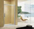 别墅大厅淋浴房装修效果图