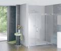 现代风格淋浴房装修效果图